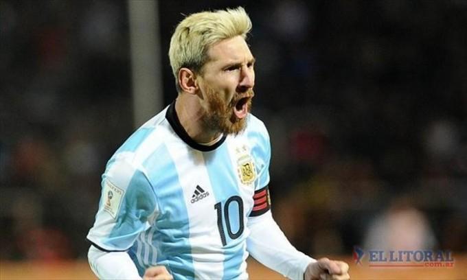 Con el regreso de Messi, Argentina va por un triunfo ante Brasil