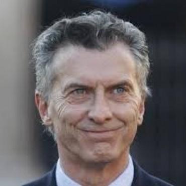 Macri analiza con los gobernadores el proyecto de reforma electoral