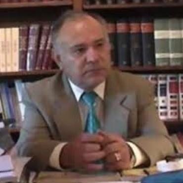 Ex fiscal Pont admitió vínculos con empresario imputado por red de trata