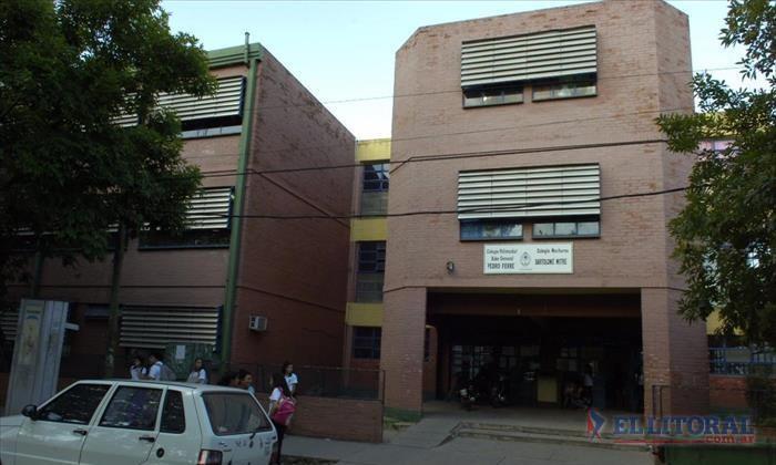 Meningitis viral: en dos meses reportaron 5 casos en diferentes escuelas de capital