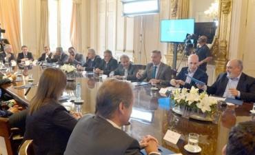 Reformas, bajo la lupa legislativa