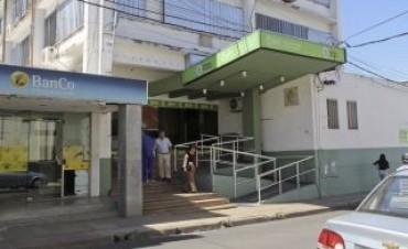 La Provincia insiste en que IPS no será transferida a la Nación
