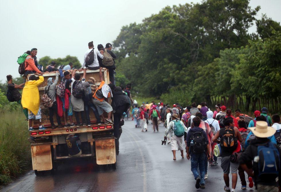San Luis del Palmar sigue inundado y ya suman 950 las personas afectadas