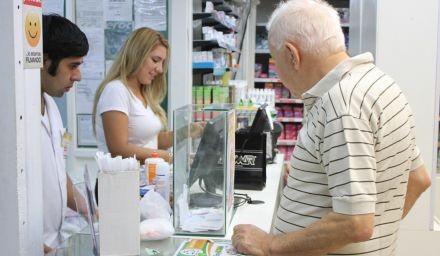 Entró en vigencia el nuevo acuerdo de Pami y farmacias
