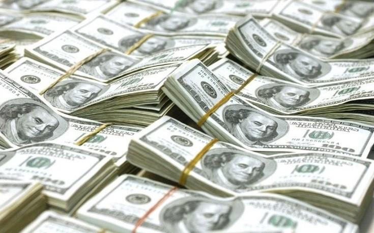 El dólar cerró la semana a $ 38,50