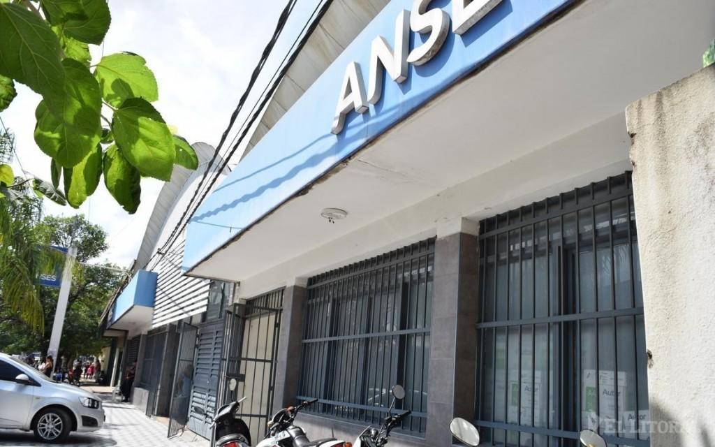 En Corrientes el bono por la AUH alcanzará a más de 130 mil beneficiarios