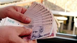 En el NEA son tres las jurisdicciones que ya confirmaron el pago del plus salarial