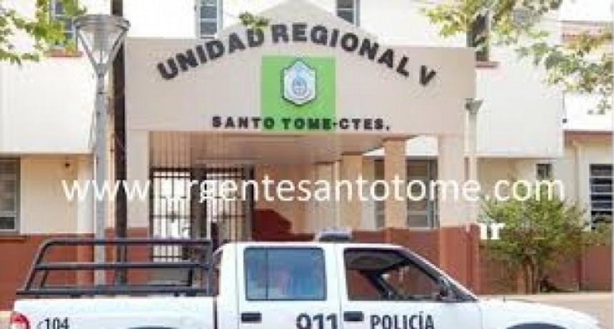 Exclusivo: Violaron a una menor tras participar de una fiesta de Halloween en Santo Tome