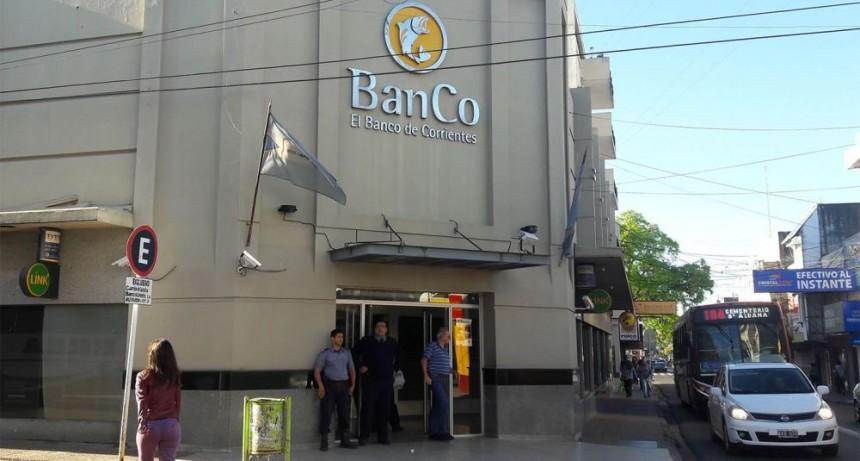 Por la cumbre del G-20, hoy no habrá vuelos ni operarán los bancos