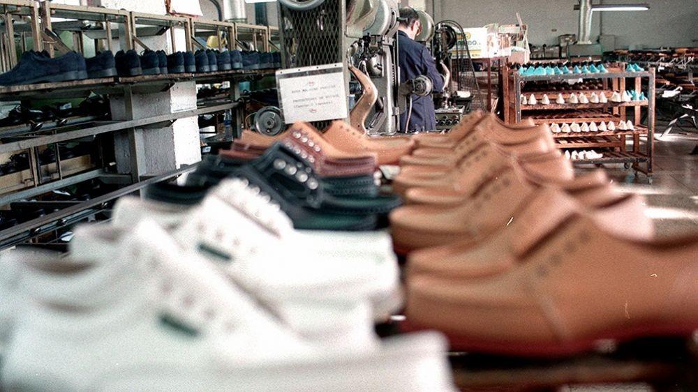 Minoristas en alerta por caída de las ventas en octubre