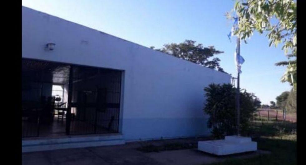 Este lunes más de 30 escuelas volverían a las clases presenciales en Corrientes