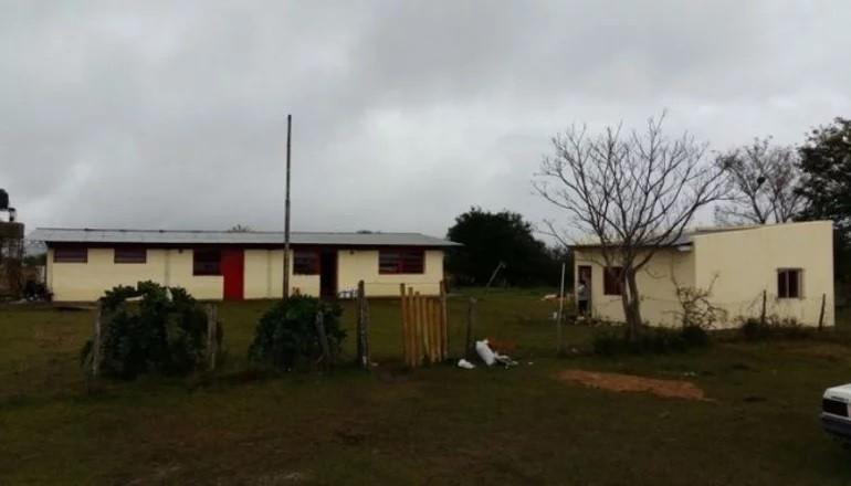 Reabren desde mañana las aulas rurales: será parcial y con escasos alumnos