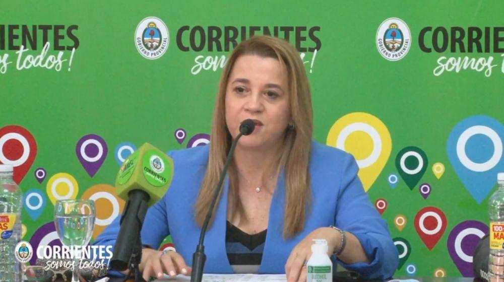 Corrientes retornó con las clases presenciales en zonas rurales: no arrancarán en Capital, Bella Vista y Paso de los Libres