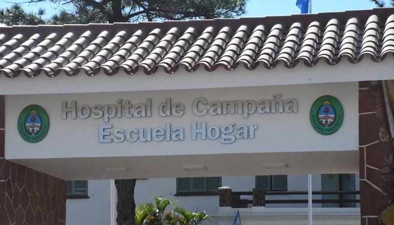 Corrientes registró otras dos muertes por coronavirus