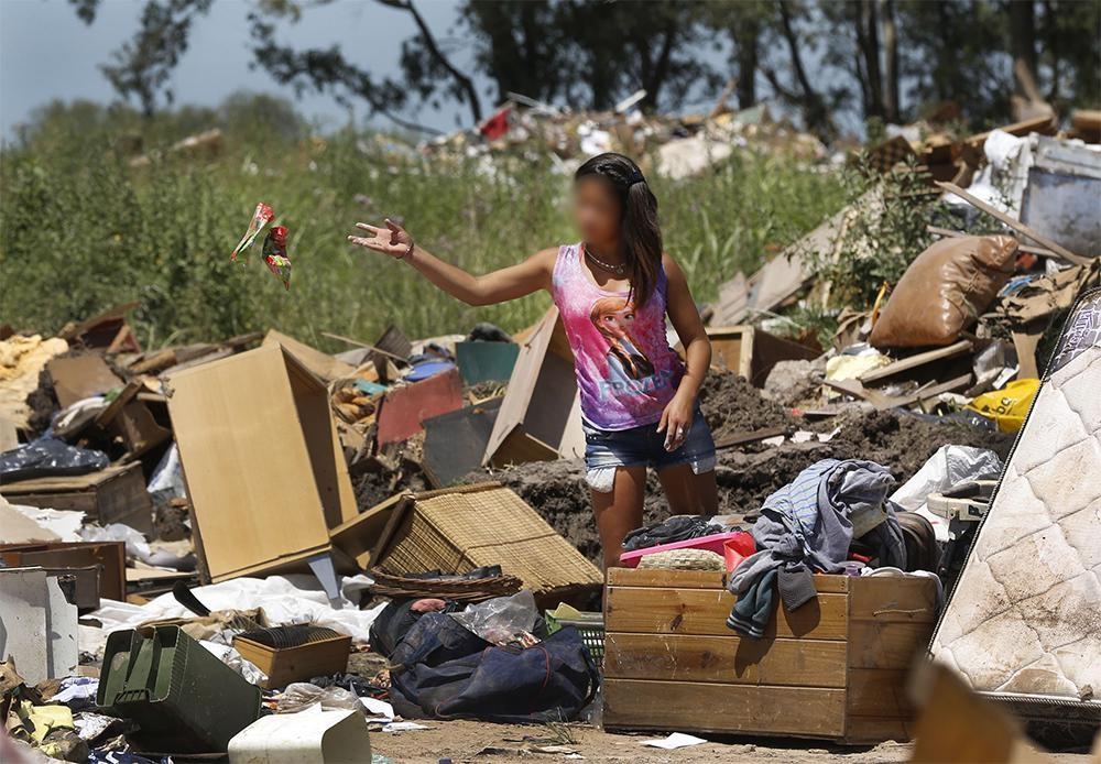 Canasta Básica Total: $49.912 para que una familia no sea pobre