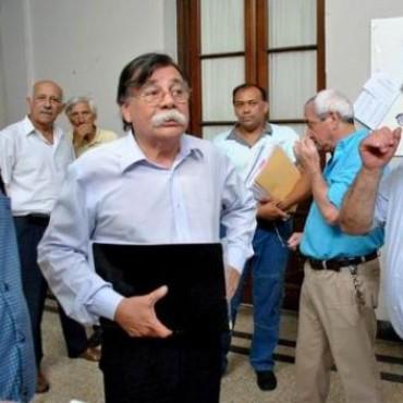 Sin noticias del aumento, el Sitraj agudiza protesta