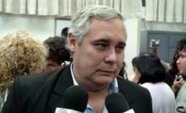 Ríos confirmó la decisión de Nación de prorrogar los vencimientos de deuda
