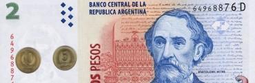 Desfalcos en las municipalidades anteriomente gobernadas por ECO. En Santa Lucía le dejaron en el Banco $2,15