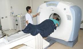 Piden sumar servicios de tomografía y resonancia en hospitales del interior