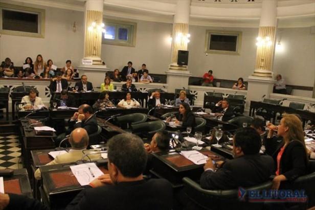 Código Penal: con respuestas a las objeciones, redactores defenderán el proyecto de reforma