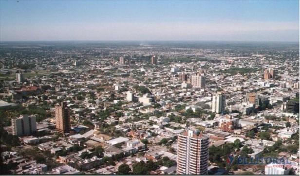 Investigadores detectan una escasa planificación de las ciudades del NEA