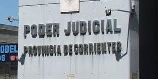 Conflicto de poderes: el STJ escuchará las tesis del Ejecutivo y el Concejo de Mercedes