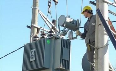 Subsidios a la energía: apuran una decisión de Nación para definir la actualización tarifaria