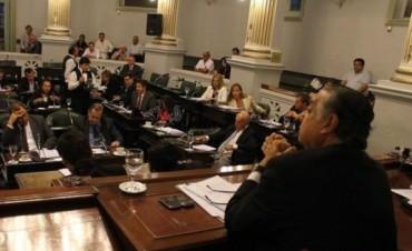 Presupuesto: el proyecto esperará en Diputados su aprobación en 2015