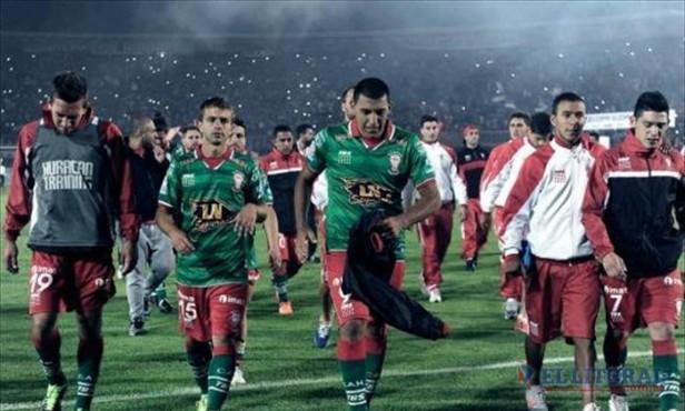 Huracán no pudo en los penales e Independiente se coronó campeón