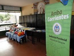 Susana Benítez asumiría el viernes en Educación