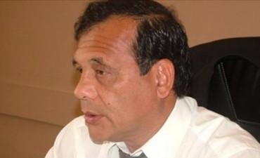 Ricardo Cardozo jura como nuevo ministro de Salud