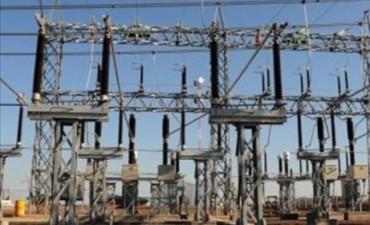 Todas las provincias apoyaron en el Consejo Federal de la Energía un reclamo correntino por la conexión de la ET Iberá con Paso de los Libres