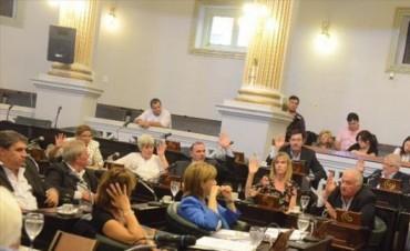 Senado: el oficialismo apuesta a aprobar el Presupuesto el miércoles