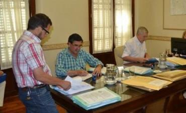 Licitaron la construcción de casas en Curuzú Cuatiá, Gobernador Virasoro y Monte Caseros
