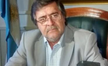 Hacienda proyecta que el dólar liberado contendrá el volumen del fondo sojero