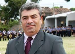 Ministro volvió a minimizar el alza de la violencia urbana