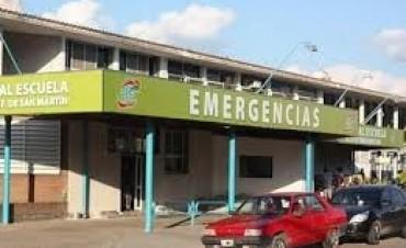 Salud Pública: el cese de los adicionales genera las renuncias de los directores