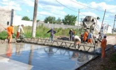 Se oficializó préstamo del BID a Corrientes y a otros distritos