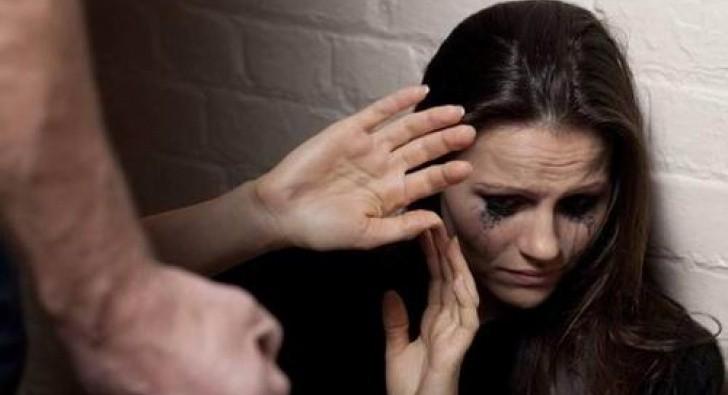 Aumentaron los casos de violencia de género