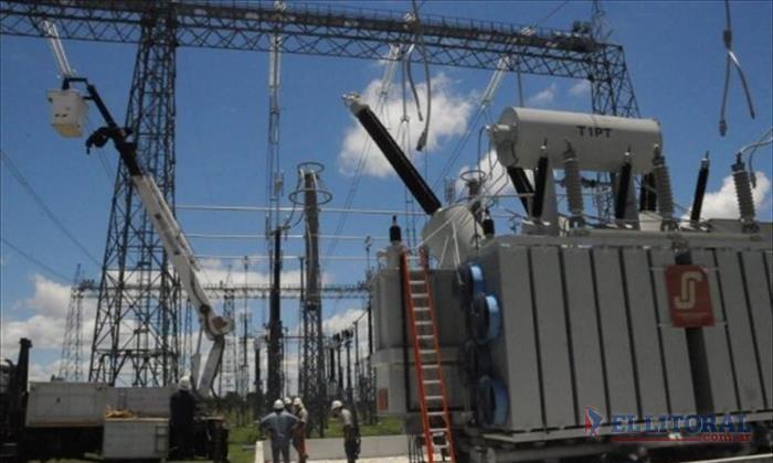 Se realiza hoy la audiencia para aumentos de energía que regirán desde enero