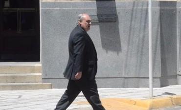 El gobernador Colombi reúne a todo su gabinete para un balance de despedida