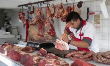Carne: aumentarán precios de cortes para las fiestas