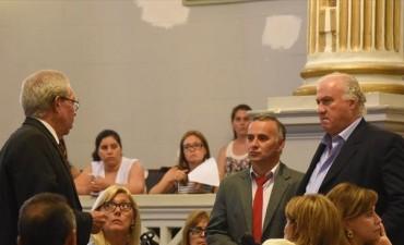 El peronismo exige obras y ayuda financiera a comunas del PJ para aprobar el Presupuesto