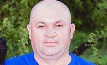 Hallan cuerpos putrefactos de paraguayos que viajaron a cobrar deuda de cigarrillos