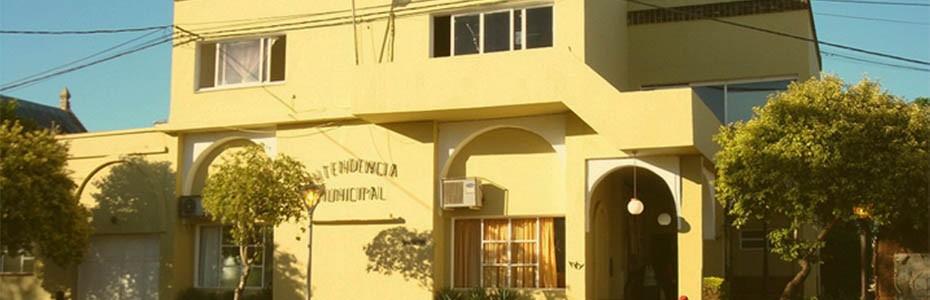 Convocatoria para definir la suba de tasas municipales