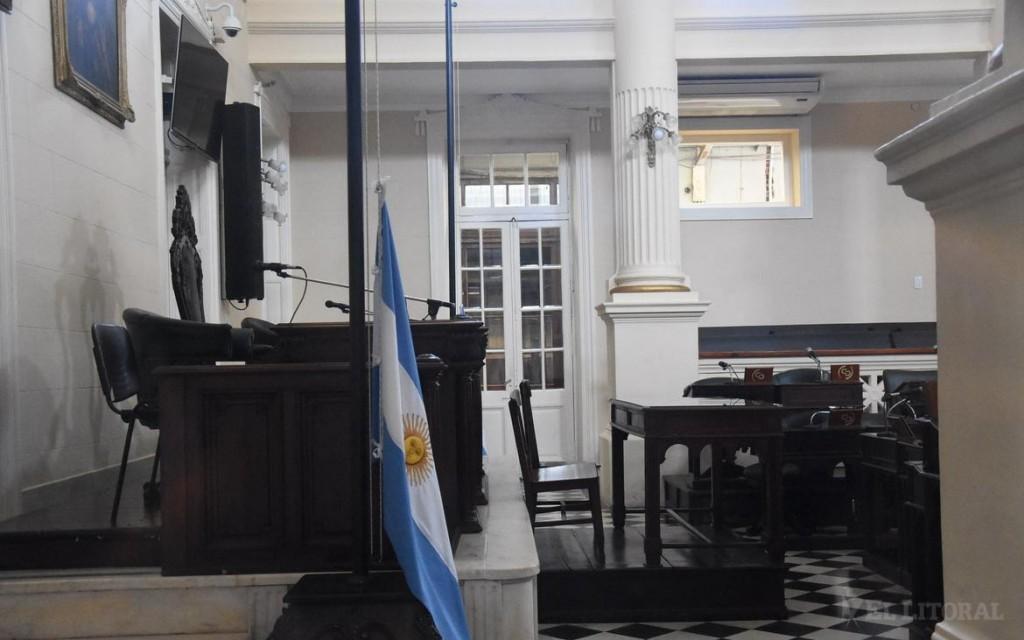 Presupuesto: el oficialismo cuenta votos y la oposición se reúne para definir postura