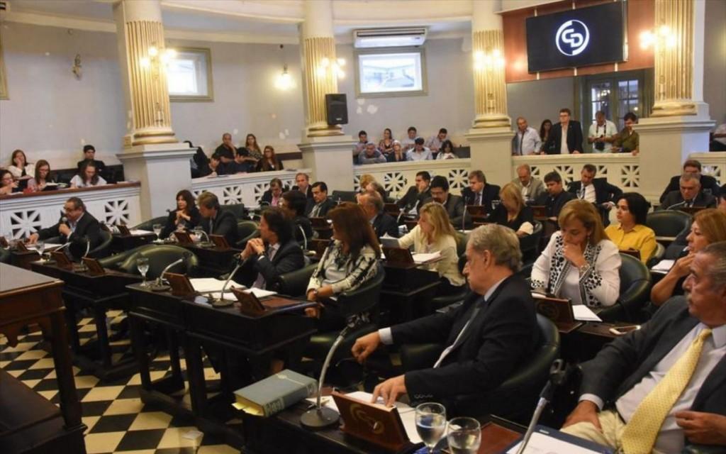 Diputados aprobó Presupuesto 2019: el oficialismo consiguió aval para créditos