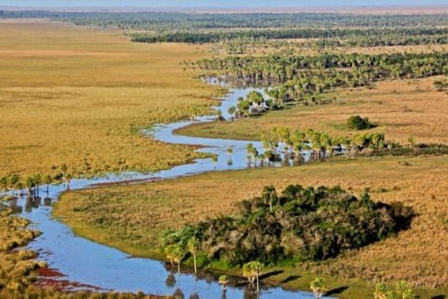 Aprobaron la ley que crea el Parque Nacional Iberá, el más grande de la Argentina