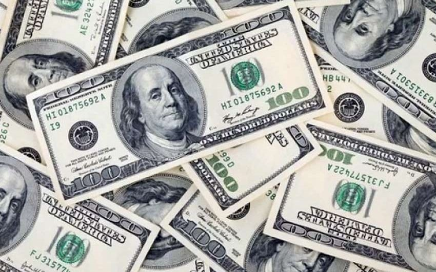 Dólar cerrará a $51,5