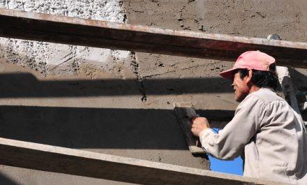La ciudad de Corrientes lidera la más alta desocupación del NEA con un 6%